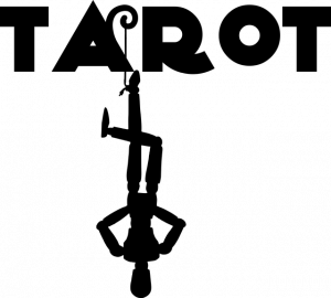 tarotmajstori.net